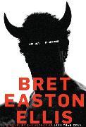 Cover-Bild zu Imperial Bedrooms (eBook) von Ellis, Bret Easton