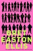 Cover-Bild zu Glamorama (eBook) von Easton Ellis, Bret