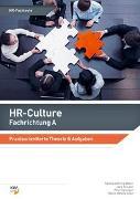 Cover-Bild zu HR-Culture von Gehring Weber, Sandra