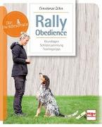 Cover-Bild zu Zilles, Constanze: Rally Obedience