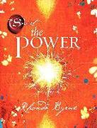 Cover-Bild zu The Power