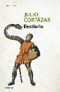 Cover-Bild zu Bestiario / Bestiary von Cortazar, Julio
