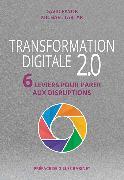 Cover-Bild zu Transformation digitale 2.0 von D. Fayon & M. Tartar