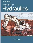 Cover-Bild zu Principles of Hydraulics (eBook) von Grollius, Horst Walter