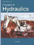 Cover-Bild zu Principles of Hydraulics von Grollius, Horst Walter