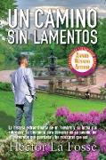 Cover-Bild zu Un Camino Sin Lamentos von La Fossé, Hector
