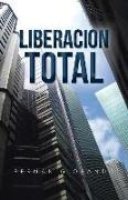 Cover-Bild zu Liberacion Total von Obando, Fernan G.