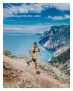 Cover-Bild zu On the Run