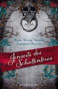 Cover-Bild zu Jenseits des Schattentores (eBook) von Hanika, Beate Teresa