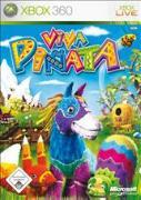 Cover-Bild zu Viva Piñata