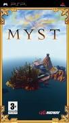 Cover-Bild zu MYST