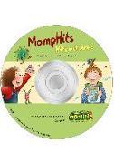 Cover-Bild zu MompHits von Persen, Redaktion Grundschule