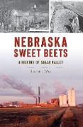Cover-Bild zu Nebraska Sweet Beets (eBook) von Gibbs, Lawrence