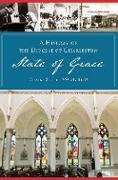 Cover-Bild zu History of the Diocese of Charleston (eBook) von Pamela Smith - SSCM