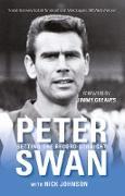 Cover-Bild zu Peter Swan (eBook) von Swan, Peter