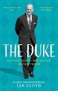 Cover-Bild zu The Duke (eBook) von Lloyd, Ian