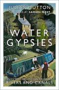 Cover-Bild zu Water Gypsies (eBook) von Dutton, Julian