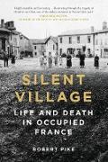 Cover-Bild zu Silent Village (eBook) von Pike, Robert