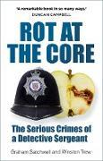 Cover-Bild zu Rot at the Core (eBook) von Satchwell, Graham