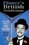 Cover-Bild zu Disney's British Gentleman (eBook) von Morley, Nathan