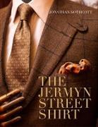 Cover-Bild zu The Jermyn Street Shirt (eBook) von Sothcott, Jonathan