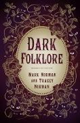 Cover-Bild zu Dark Folklore (eBook) von Norman, Mark