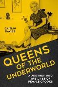 Cover-Bild zu Queens of the Underworld (eBook) von Davies, Caitlin