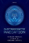 Cover-Bild zu Electromagnetic Radiation (eBook) von Freeman, Richard R.