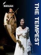Cover-Bild zu The Tempest von Shakespeare, William