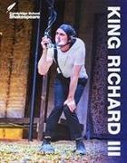 Cover-Bild zu King Richard III von Shakespeare, William
