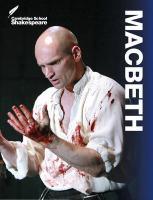 Cover-Bild zu Macbeth von Gibson, Rex (Hrsg.)