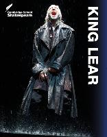 Cover-Bild zu King Lear von Shakespeare, William