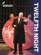 Cover-Bild zu Twelfth Night von Shakespeare, William