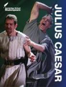 Cover-Bild zu Julius Caesar von Shakespeare, William