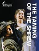 Cover-Bild zu The Taming of the Shrew von Shakespeare, William