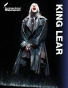 Cover-Bild zu King Lear von Gibson, Rex (Begründet v.)