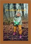 Cover-Bild zu Les enfants des bois von Wauquiez, Sarah