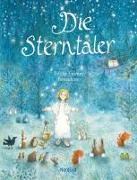 Cover-Bild zu Die Sterntaler von Grimm, Brüder