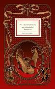 Cover-Bild zu Die zertanzten Schuhe von Grimm, Jacob