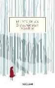 Cover-Bild zu Die schönsten Märchen von Brüder Grimm