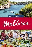 Cover-Bild zu Mallorca von Drouve, Andreas