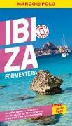Cover-Bild zu MARCO POLO Reiseführer Ibiza/Formentera (eBook) von Drouve, Andreas