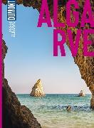 Cover-Bild zu DuMont Bildatlas Algarve von Drouve, Andreas
