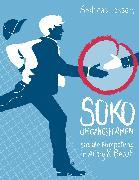 Cover-Bild zu SOKO - Umgangsformen (eBook) von Lassen, Andreas