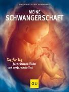 Cover-Bild zu Meine Schwangerschaft von Höfer, Silvia
