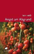 Cover-Bild zu Angst am Abgrund (eBook) von Faridi, Ben