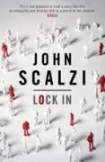 Cover-Bild zu Lock In (eBook) von Scalzi, John