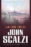 Cover-Bild zu The End of All Things #3: Can Long Endure (eBook) von Scalzi, John