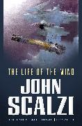 Cover-Bild zu The End of All Things #1: The Life of the Mind (eBook) von Scalzi, John