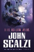 Cover-Bild zu The End of All Things #2: This Hollow Union (eBook) von Scalzi, John